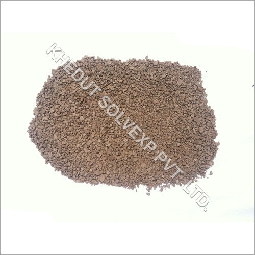 Groundnut Meal