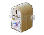 AC Power Guard Universal Spike with Surge Protector