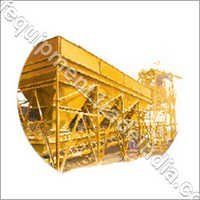 Construction Plant Equipments