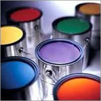 Weather Guard Exterior Emulsion Paints