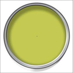 Premium Emulsion