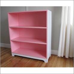 Wood Pink Primer
