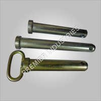 Tractor Hook Pin