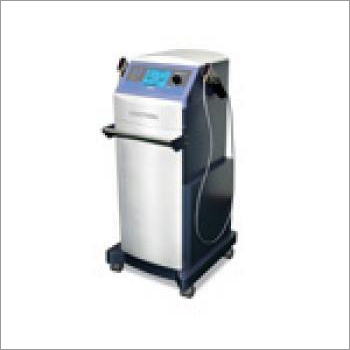ESWT (Extracorporeal Shockwave Therapy)
