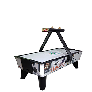 Air Hockey(4 pl.)