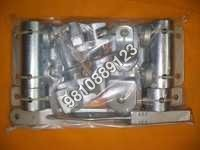 Container Door Lock Pipe Fitting