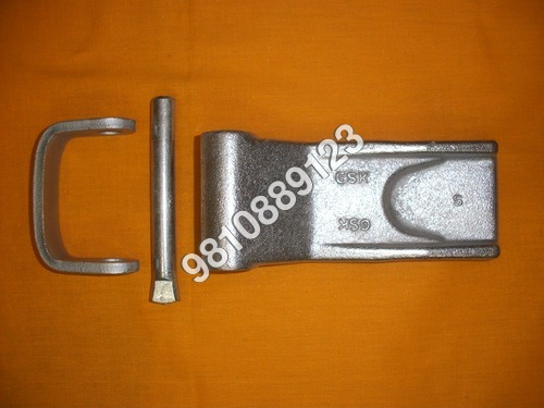 Container Door Lock Hinges Fitting