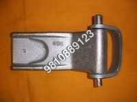 Container Door Lock Hinges