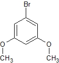 1-Bromo-3,5-Dimethoxy Benzene