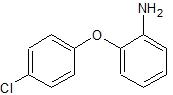 2-(4-Chlorophenoxy)Aniline