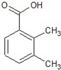 2,3-Dimethylbenzoic Acid