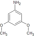 3,5-Dimethoxyaniline