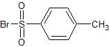 4-Toluenesulfonyl Bromide