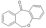 Doxepin One Acid