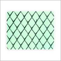 Plaster Reinforcement Nets