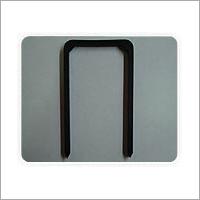 Plastic Peg or U Pin