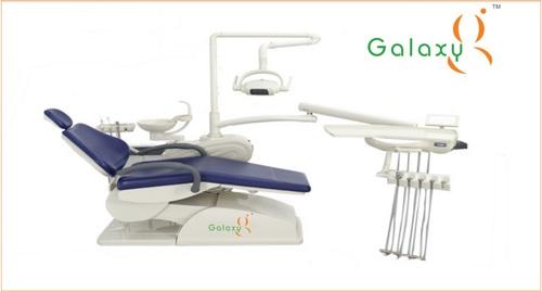 GX-2305 Galaxy Dental Chair Unit