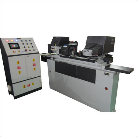 Internal Bore Grinding Machines