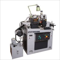 Centerless Grinding Machines