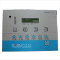 Portable Audiometer