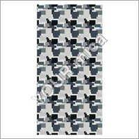 Black And Grey Colour Laminated Sheets