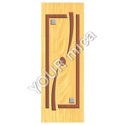 Designer Door Designs