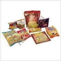 Fmcg Product Packaging Pouches