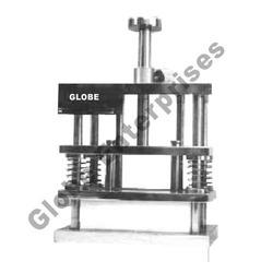 Perspirometer Machine