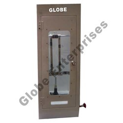 Flammability Tester (Vertical Flame Type)