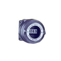 Loop Powered Alarm Unit