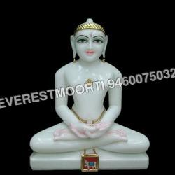 Mahavir Swami Moortis