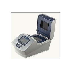 PCR-THERMO CYCLER