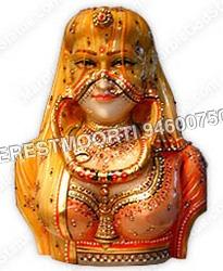 Banithani (Artificial Items)
