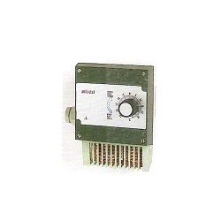 Stage Room Temperature Controller - A2 Series
