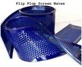 Flip Flop Screen Mats