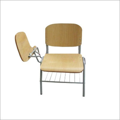 Kids Study Chair