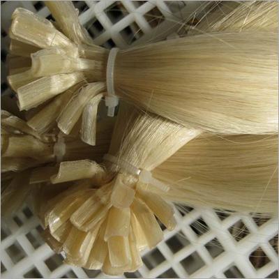 Indian Remy Prebond U Tip Hair