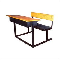 Combination Desks
