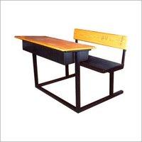 Combination Desks