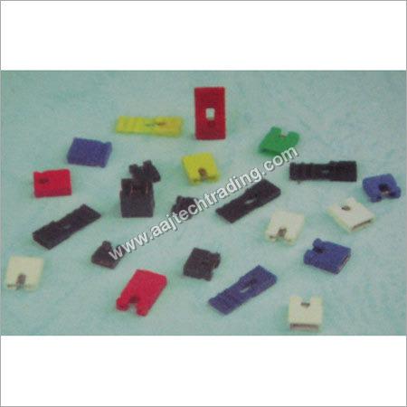 Mini Jumper Cables
