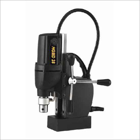 Fein Magnetic Drill Press