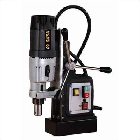 Dewalt Magnetic Drill Press