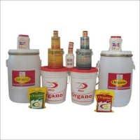 Adhesive Emulsion