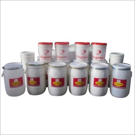 Paint Emulsion Adhesive