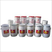 Paint Emulsion Adhesive