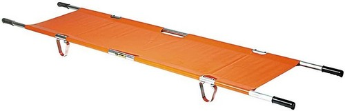 Examination Table & Stretcher