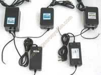 Power Adaptor And SMPS