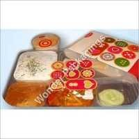 Meal Tray Packaging Film