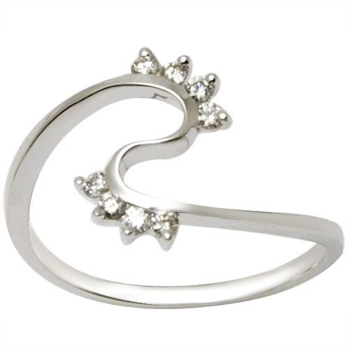 white gold diamond ring white gold rings cheap di