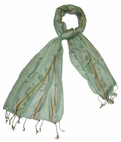 Fancy Viscose Scarves